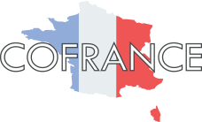 Жильё для рожениц во Франции