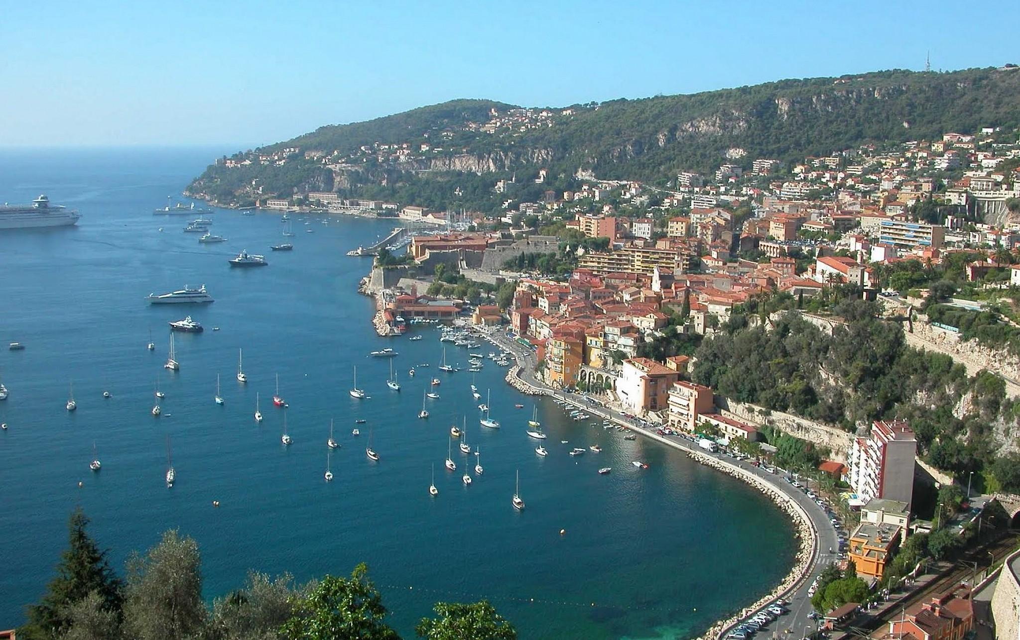 Как выбрать недвижимость во Франции
