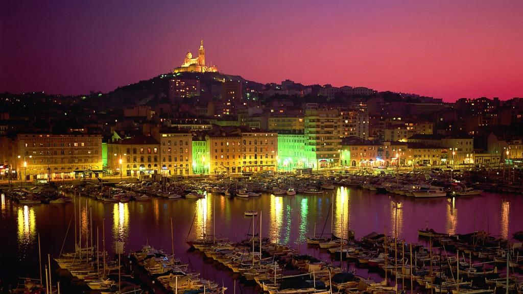 Переваги покупки нерухомості на півдні Франції