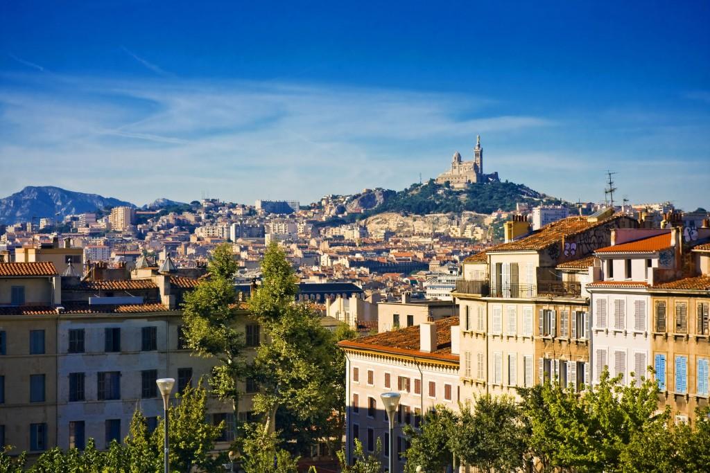Как правильно купить недвижимость во Франции