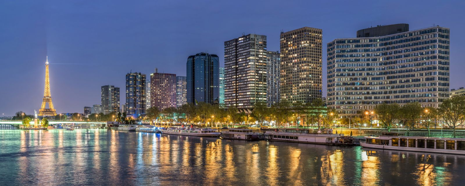 Различные варианты покупки недвижимости во Франции