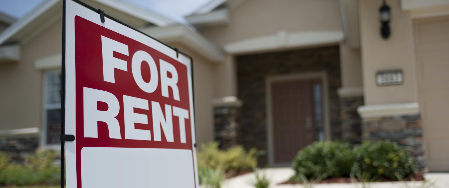 Какие факторы необходимо учесть, арендуя недвижимость во Франции