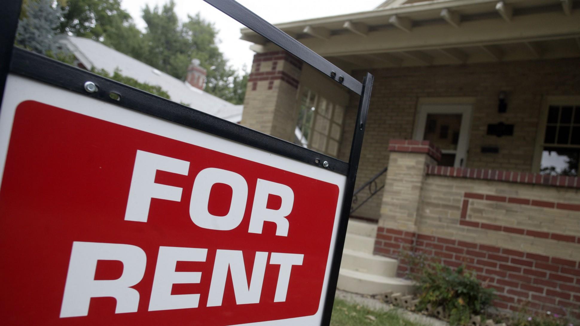 Как правильно арендовать недвижимость во Франции
