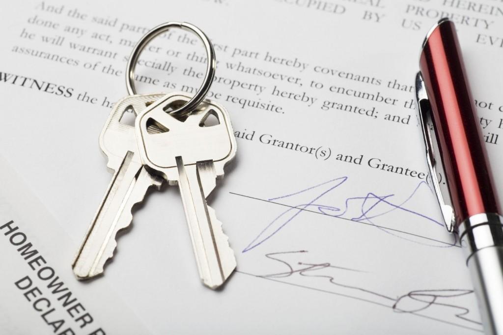 Рекомендации по аренде недвижимости во Франции