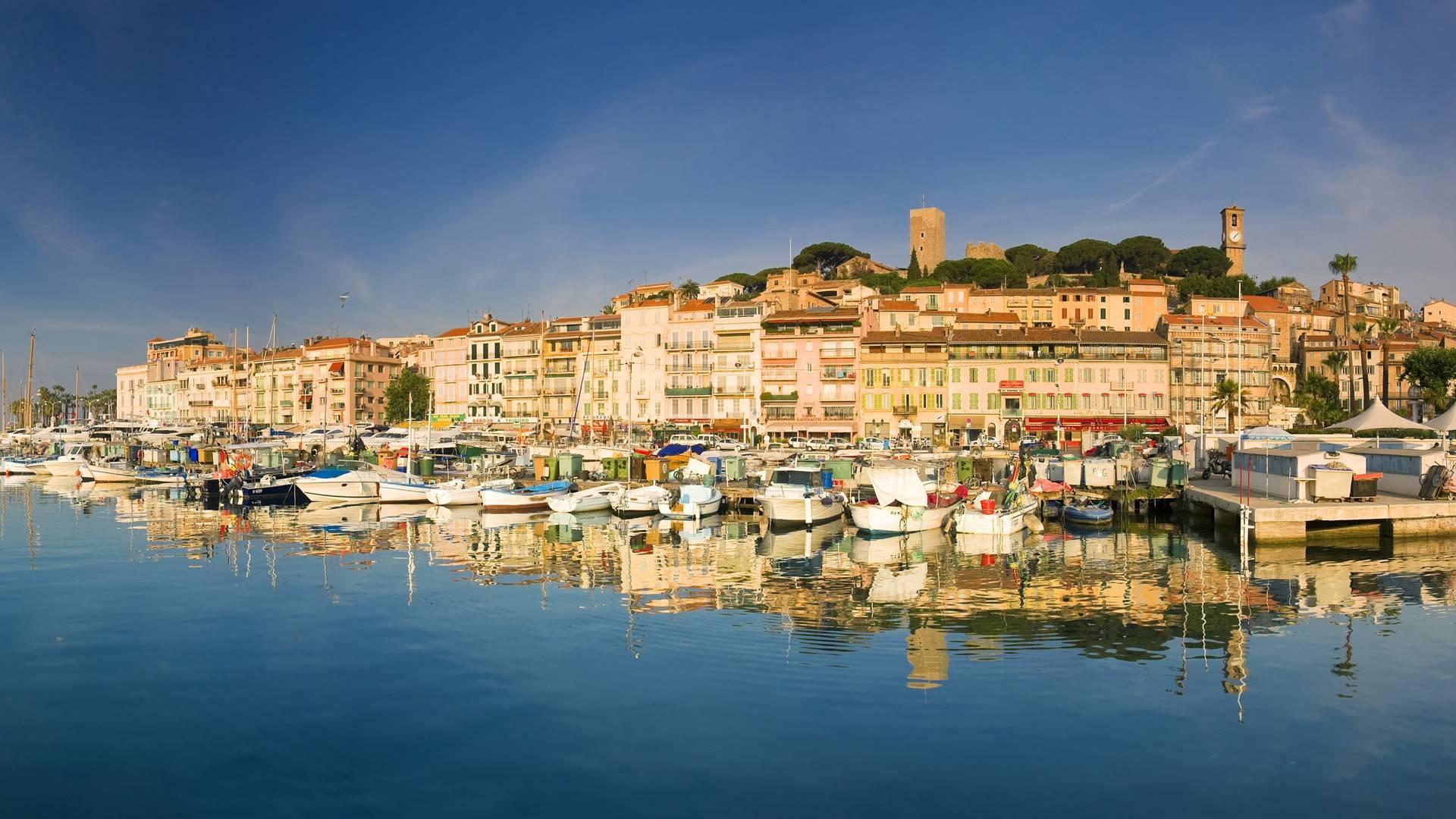 Рекомендации по покупке недвижимости в Ницце на Лазурном Берегу