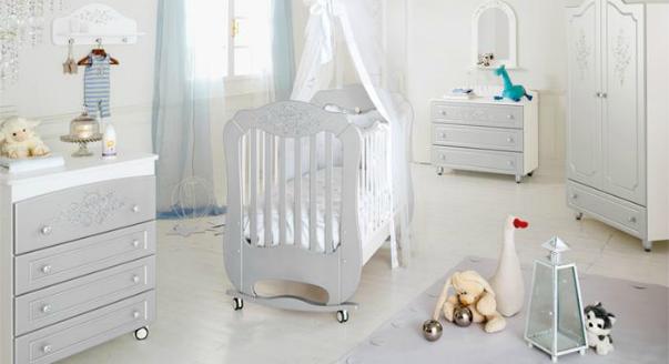 Аренда жилья для беременных на Лазурном Берегу и в Монако
