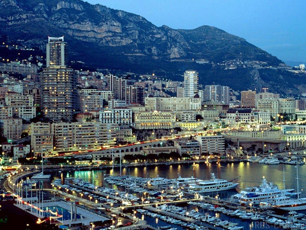 Аренда жилья для рожениц в Монако
