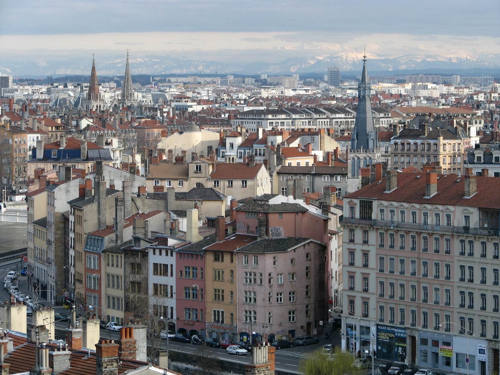 Некоторые тонкости и особенности аренды недвижимости во Франции